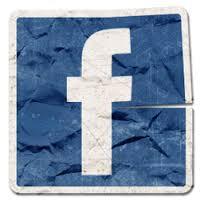 Facebook Paper, aggregatore news in arrivo a gennaio