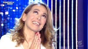 Barbara D'Urso, arrivano le scuse per la Domenica Live a luci rosse