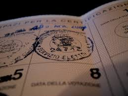 """""""Sistema elettorale, per ora c'è il proporzionale"""", Stefano Folli sul Sole 24 ore"""