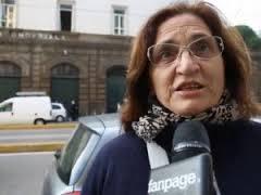 Vincenzo Di Sarno chiede eutanasia. Napolitano risponde grazia e in fretta