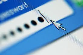 Quali password evitare su internet? La classifica