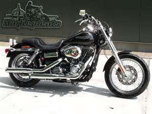 La Harley Dyna Super Glide di Papa Francesco