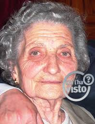 Ladri le rubano i ricordi del marito: vedova Elena Venturini si uccide a 89 anni