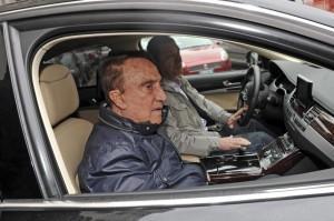 """Francesca Pascale capolista alle Europee"": la proposta di Emilio Fede"