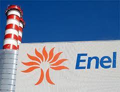Enel: collocati bond ibridi per 1,6 mld, richieste per 12 mld