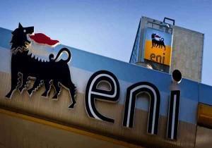 Eni: lancia bond da 1 mld euro a 15 anni, tasso al 3,625%