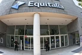 Equitalia, sempre più italiani pagano a rate: 400mila dilazioni per 2,9 mld