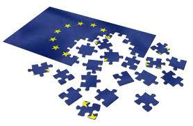 Sergio Cofferati: Europa più forte, con più poteri. Nuovo Trattato o si spacca