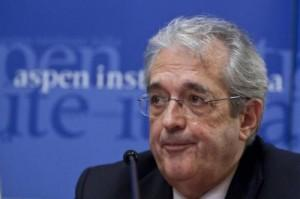 """Pd, il renziano Nardella contro Saccomanni: """"All'Economia ci vuole un politico"""""""