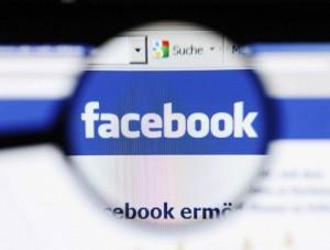 """""""Facebook perderà 80% utenti"""": lo studio che si basa sui modelli per le epidemie"""