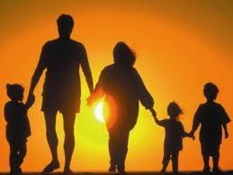 Figlio coppia non sposata, c'è il danno per mancato riconoscimento di paternità