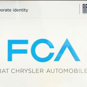 Fiat-Chrysler, la Borsa non esulta (-4%): conti, dividendi e outlook deprimente