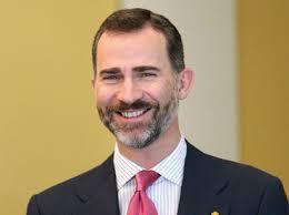L'anello del principe Felipe a Letizia pagato coi soldi del cognato indagato