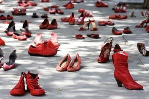 Femminicidio, c'è la legge ma le vittime 2013 sono aumentate