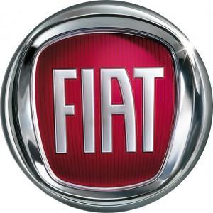 Fiat ha comprato tutta Chrysler: acquisita la quota Veba