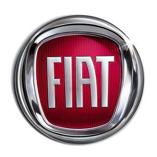 Fiat, Borsa promuove accordo con Veba: +16%. Wsj scettico: non è panacea
