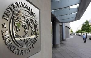 Fmi, pil area euro in crescita dell'1% nel 2014. Ma non quello italiano