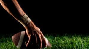 Marijuana libera per gli atleti: annuncio della Lega Football Usa