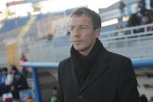 Formazioni Serie B: Palermo-Modena, Juve Stabia-Pescara, Carpi-Ternana, Bari-Reggina. Alberti nella foto LaPresse