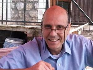 Addio Francesco Marabotto, morto giornalista Ansa esperto di sanità e medicina