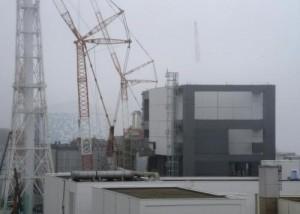 Fukushima, città fantasma dopo tre anni dal terremoto-tsunami (video)