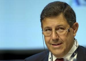 Pensioni d'oro. Giampaolo Galli (Pd): ricalcolo punirebbe pensioni medie e basse