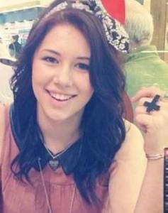"""Gemma Schembri, stuprata dal padre a 12 anni: """"Perdi verginità con me, meglio"""""""