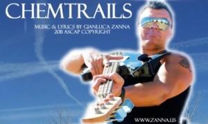 Gianluca Zanna, il sito ufficiale