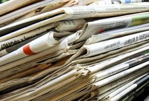 Editoria, sospeso lo sciopero dei poligrafici