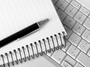 Giornalisti: 10 ore l'anno di corsi di aggiornamento o cancellati dall'Ordine