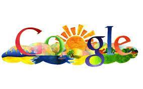 Francia multa Google per gestione dei dati personali