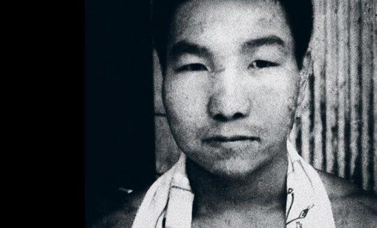 Hakamada Iwao, 45 anni nel braccio della morte