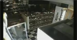 Il fantasma dell'hotel di Sydney a cui piace il vino rosso da 27 $ a bottiglia