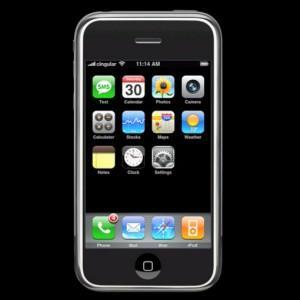 "Apple, Datagate: ""La Nsa spiava gli iPhone"""