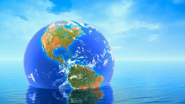 Dalla violenza al clima, quante fesserie «percepite»
