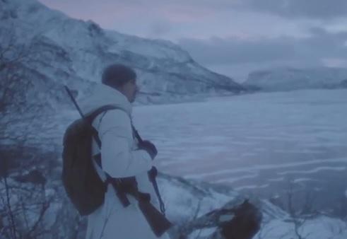Ibrahimovic cacciatore nello spot Volvo, animalisti insorgono (video)