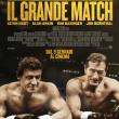 """""""Il Grande Match"""": Stallone e De Niro sul ring"""