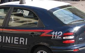 Cusano Milanino, agguato sotto casa: manager informatico ferito a colpi di pistola