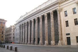 Camera di commercio Roma, la mappa degli sprechi