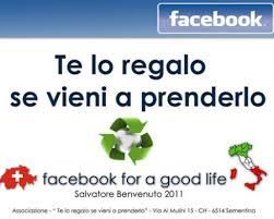 """Su Facebook """"Te lo regalo se vieni a prenderlo"""": molti scambi di abiti per bimbi"""