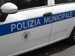 Davide Mauro, aggredisce vigile e gli stacca naso a morsi: arrestato