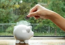 Risparmio energetico in casa: 7 soluzioni per una bolletta migliore