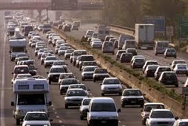 Contromano per 80 km su Autostrada A12, fermato a Brugnato