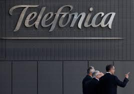 Telecom: Telefonica, no cordata costituita su Brasile