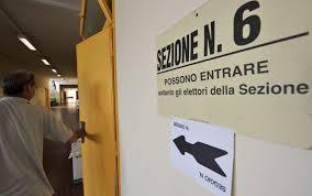 """Sardegna, Il Fatto: """"Rieccoli, la carica dei candidati (già nei guai)"""""""