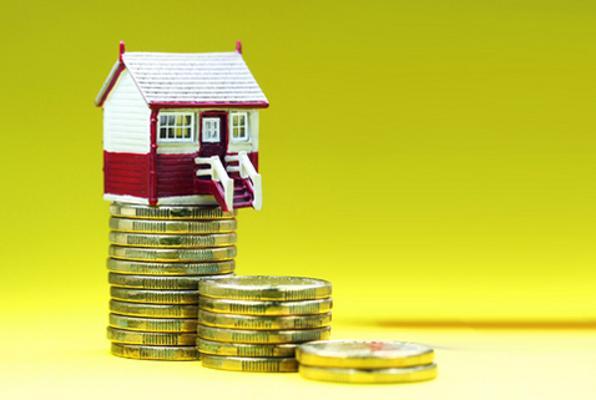 Tasi, Comuni vincono 500 milioni. Di tassa in più sulle case