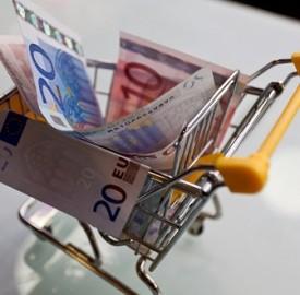 Rientro capitali, ridotte le sanzioni. Per multe e tasse c'è tempo fino al 28/2