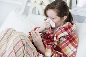 Influenza, in mezzo milione a letto. Ma il picco sarà dopo l'Epifania