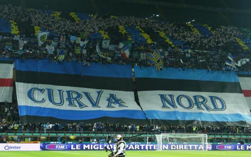 Calciomercato: Vucinic-Guarin, scambio bloccato dalla Curva Nord Inter
