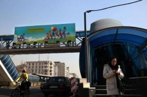 Iran: 20 gennaio verrà attuato accordo di Ginevra su nucleare